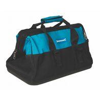 """Εργαλειοθήκη τσάντα 16"""" Silverline 400x200x300mm"""