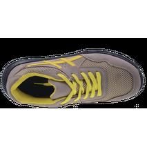 Παπούτσια εργασίας POP S1P SRC-3