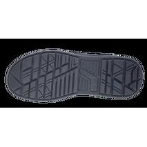 Παπούτσια POP S1P SRC