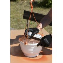 Σπρέι Terracotta Effectr