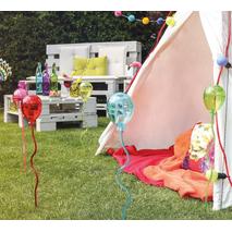 iliako-fotistiko-kipoy-baloon