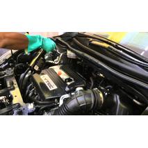 katharistiko-sprei-kinitira-meguiars-engine-clean-g14816