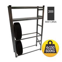 rafiera-metalliki-epaggelmatiki-se-khroma-mayro-mat-heavy-pneu