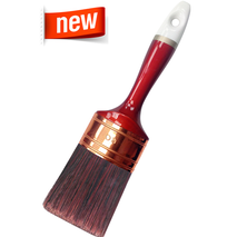 pinelo-obal-gia-khroma-kimolias-chalk-paint-brush-vaber-oval-red