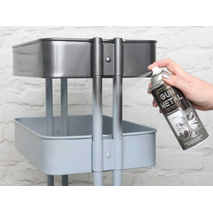 Gun-Metal-Metallic-Cart-Spray
