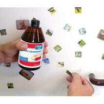 afairetiko-aytokolliton-kai-katharistiko-kollas-hg-sticker-remover-300ml