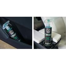 aromatiko-aytokinitoy-new-car-smell-chemical-guys