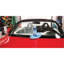 katharistiko-tzamion-aytokinitoy-chemical-guys-streak-free-window-clean-glass-cleaner-473ml-3