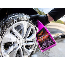 katharistiko-zanton-kai-elastikon-hot-rims-wheel-and-tire-cleaner-g9524-710ml