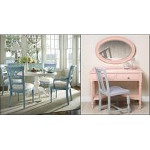 khroma-kimolias-me-mat-finirisma-chalky-finish-furniture-paint-rust-oleum