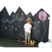khroma-mayropinaka-neroy-rust-oleum-chalkboard-paint-