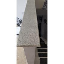 khroma-sprei-gia-tin-dimioyrgia-efe-alithinis-petras-se-pebble-yfi-rust-oleum-stone-400ml