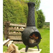 khroma-ypsilon-thermokrasion-rust-oleum-heat-resistant-750oc