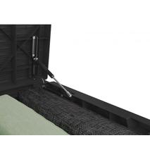 Keter-java-Storage-Box