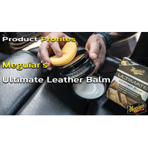 kit-peripoiisis-dermaton-meguiars-ultimate-leather-balm-g18905
