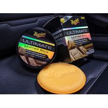 kit-set-peripoiisis-dermaton-meguiars-ultimate-leather-balm-g18905