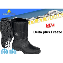 mpota-adiabrokhi-goynini-ependysi-delta-plus-freeze