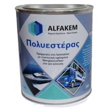 polyesteras-imi-diafanos-san-ygro-gyali-alfa-10-uv113-1kg
