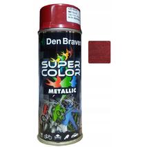 sprei-metalliko-den-braven-super-color-metallic