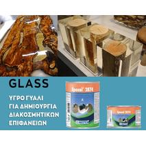 ygro-gyali-kit-epoxol-2874