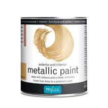 akryliko-khroma-neroy-me-ploysia-metalliki-apokhrosi-polyvine-metallic-500ml
