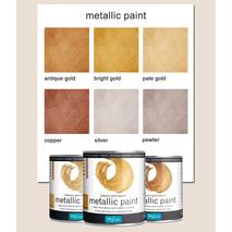 akryliko-khroma-neroy-me-ploysia-metalliki-apokhrosi-polyvine-metallic