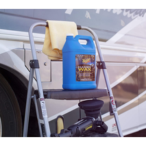 keri-katharistiko-skafon-enos-bimatos-meguiars-marine-rv-cleaner-wax-one-step