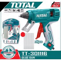pistoli-thermokollas-epaggelmatiko-220w-tt301116