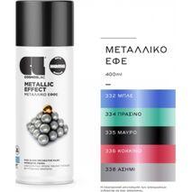 sprei-bafis-metalliko-metallic-effect-cosmos-lac-400ml