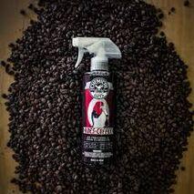 aposmitiko-and-aromatiko-aytokinitoy-rides-and-coffee-chemical-guys