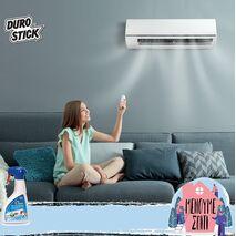 katharistiko-air-condition-durostick-bioclean-500ml