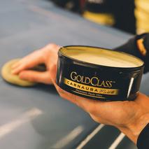 keri-se-pasta-me-basi-carnauba-gold-class-plus-paste-wax-311gr-g7014
