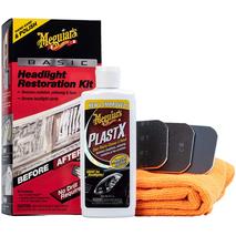 kit-fanarion-aytokinitoy-meguiars-basic-headlight-restoration-kit-meguiars-g2960