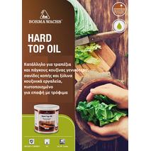 ladi-gia-koyzinas-borma-wachs-hard-top-oil