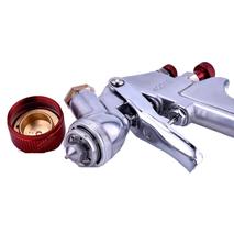 pistoli-bafis-aeros-star-4001g-1-4mm