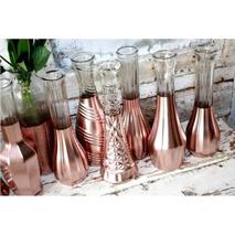 sprei-bafis-roz-khryso-me-metalliko-efe-rust-oleum-metallic-rose-gold-400ml