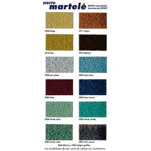 Αντισκωριακό Σφυρήλατο Χρώμα Oxiron Martele ΤΙΤΑΝ 750ml