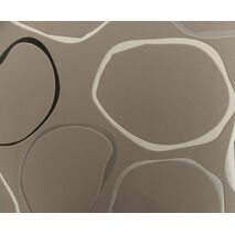 BN FUNKY WALLS Ρολλό ταπετσαρίας 53cm x 10m