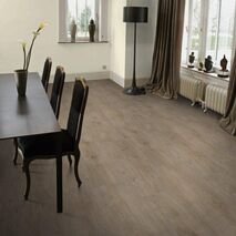 LAMINATE TARKETT 1292 X 194 X 7  τ.μ.2