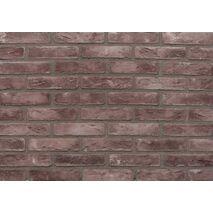 Τουβλάκι Eco Brick brown