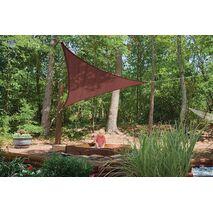 Shelter Logic Σκίαστρο Τρίγωνο 3.7m