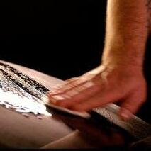 Quik Clay Starter Kit αυτοκινήτου απομάκρυνσης ρύπων με πηλό Meguiar's