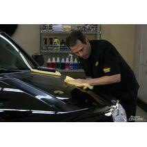 Πετσέτα μικροϊνών αυτοκινήτου Supreme Shine Meguiar's 40x60cm