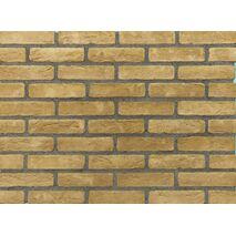 Τουβλάκι Eco Brick sunny
