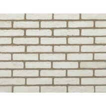 Τουβλάκι Eco Brick blanky