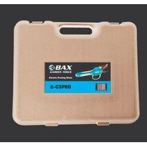 Ψαλίδι κλαδέματος μπαταρίας B-C3pro BAX TOOLS 36V