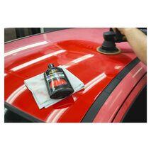 Αλοιφή αυτοκινήτου για γρατζουνιές χοντρή  Ultimate Compound Meguiar's 450ml