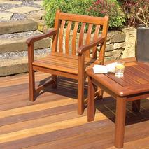 Καθαριστικό επίπλων κήπου 3V3 Garden Furniture Cleaner 750ml
