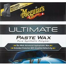 G18211 Ultimate Paste Wax