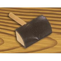 Εργαλείο απομίμησης ξύλου